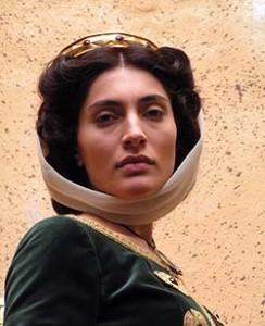 Le donne e il medioevo in Sardegna