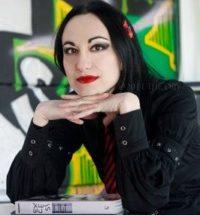 Erika Polignino
