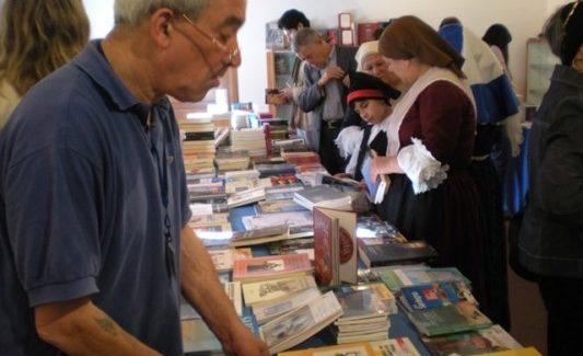 """""""Libri a Sud Ovest"""": 2a edizione della Fiera del Libro del Sulcis – Iglesiente"""