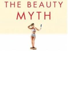 Specchio delle mie brame: il (falso) mito della bellezza
