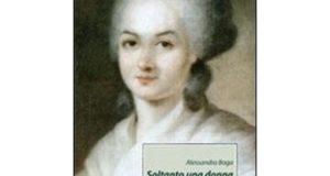 Il romanzo Soltanto una donna