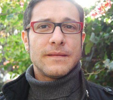 Intervista a Mario Garzia, blogger di Cagliarifornia