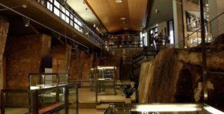 Museo Etnografico Regionale di Cagliari