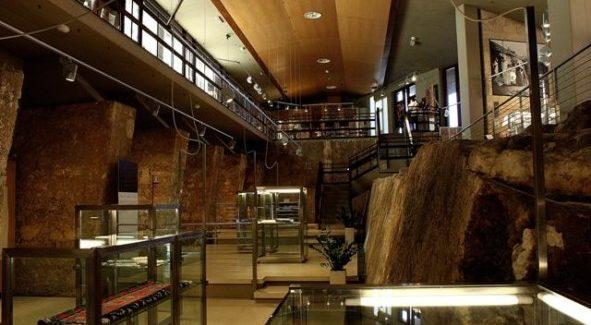 Il nuovo Museo etnografico della Cittadella dei Musei di Cagliari
