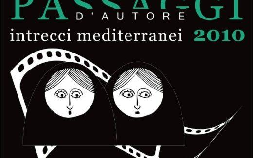 Successo di pubblico e di critica per l'edizione 2010 di Passaggi d'autore