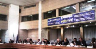 Polismed 2011