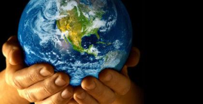 Protezione dell'ambiente