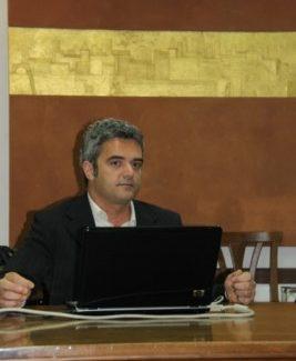 """La nostra rivista al Workshop internazionale dal titolo """"Mediterraneo bacino d'incontro"""