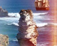 Sea, Thanks to You - immagine di Selma Ratkovic