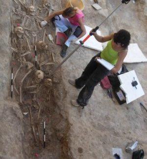 Memorie e identità: il bello dell'archeologia*