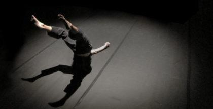 Danza simbolica