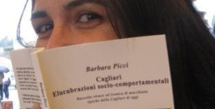 """Il libro """"Elucubrazioni socio-comportamentali"""""""