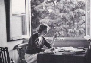 Sophia de Mello Breyner Andersen