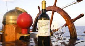 Mare e vino
