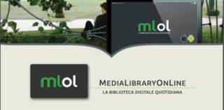 Mlol in Sardegna: rivoluzione digitale in biblioteca