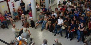 XXVIII Seminario Nuoro Jazz