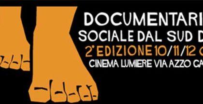Terra di Tutti Film Festival