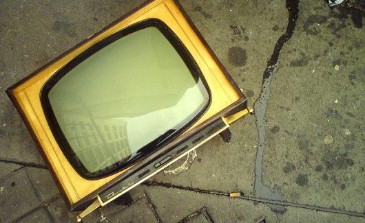 Comunicazione scientifica in TV: riflessioni di uno spettatore