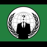 Vendetta 2.0