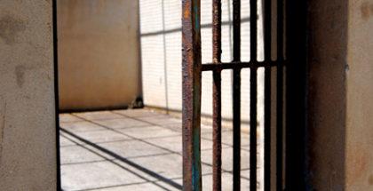 Carcere dell'Asinara - Sabina Murru