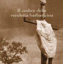 Codice della vendetta barbaricina