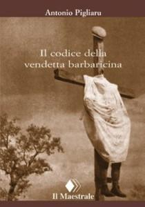 Intervista al Prof. Manlio Brigaglia sul tema della vendetta in Sardegna