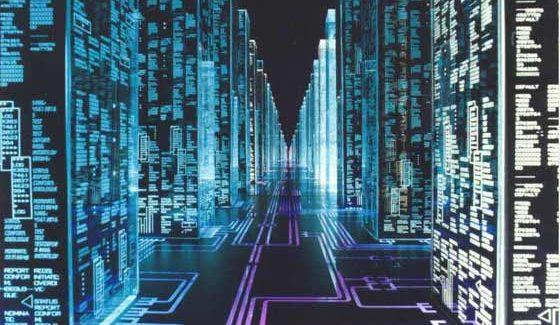 Navigando nel cyberspazio: una prospettiva per l'intercultura