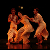ANTEPRIMA FIND 34: lo spettacolo TEMPESTA il 23 settembre a Cagliari
