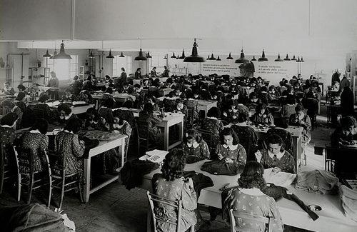 Pari responsabilità: il futuro (auspicabile) delle lavoratrici italiane