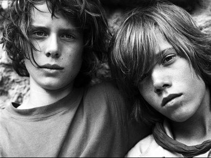 Semplicemente adolescenti