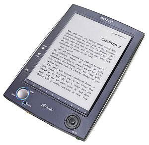 Trovo il tuo libro anche in ebook?