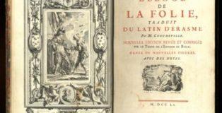 elogio-della-follia