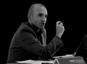 Eugenio Agnello