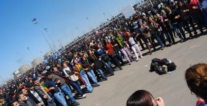 Festa dei Curdi