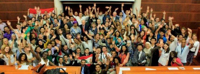 UNAoC 2012: un viaggio attraverso le differenze ai confini del Mediterraneo
