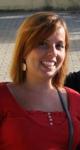Francesca Arcadu