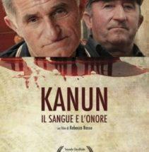 Kanun_Il_sangue_e_onore