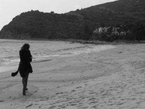 lisa-corimbi-in-spiaggia