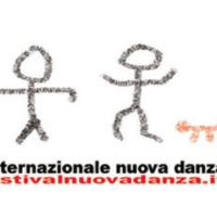 """""""Invisible Space"""" apre il Find34  all'Orto Botanico DI Cagliari"""