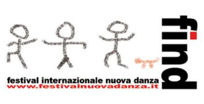 Logo find