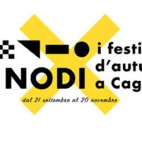 10 nodi – i festival d'autunno a Cagliari