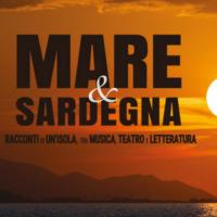 Domenica 25 settembre alle 19 nel Teatro Massimo di Cagliari appuntamento con «Mare & Sardegna»