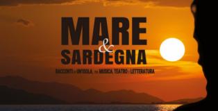 Mare e Sardegna