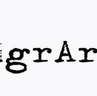 Spettacolo e cinema nel progetto MigrArti: una breve introduzione