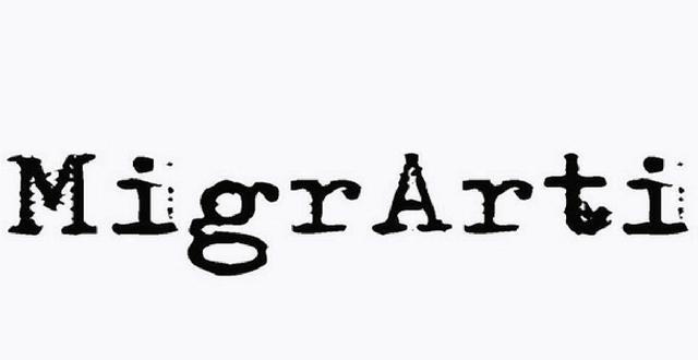 MigrArti
