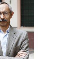 Festival Giornalisti del Mediterraneo, vince Mimmo Lombezzi (Mediaset)