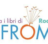 """Tra il 13 settembre e il 28 ottobre la mostra """"Love from Boy - in volo tra i libri di Roald Dahl"""""""