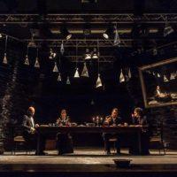 A Sassari un importante laboratorio di Critica teatrale e Giornalismo culturale