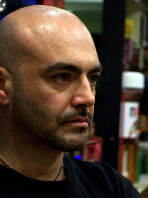 Nino Antonacci