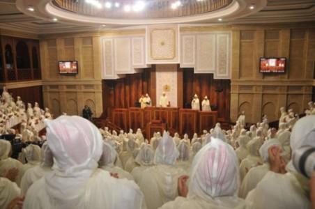 Il Marocco e lo sviluppo della cittadinanza: la strada della pacificazione passa da qui